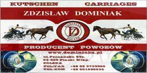 Zdzisław Dominiak